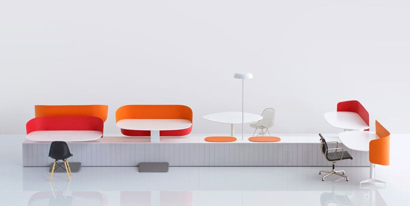 The Best Products of the Year, Chosen By Designers