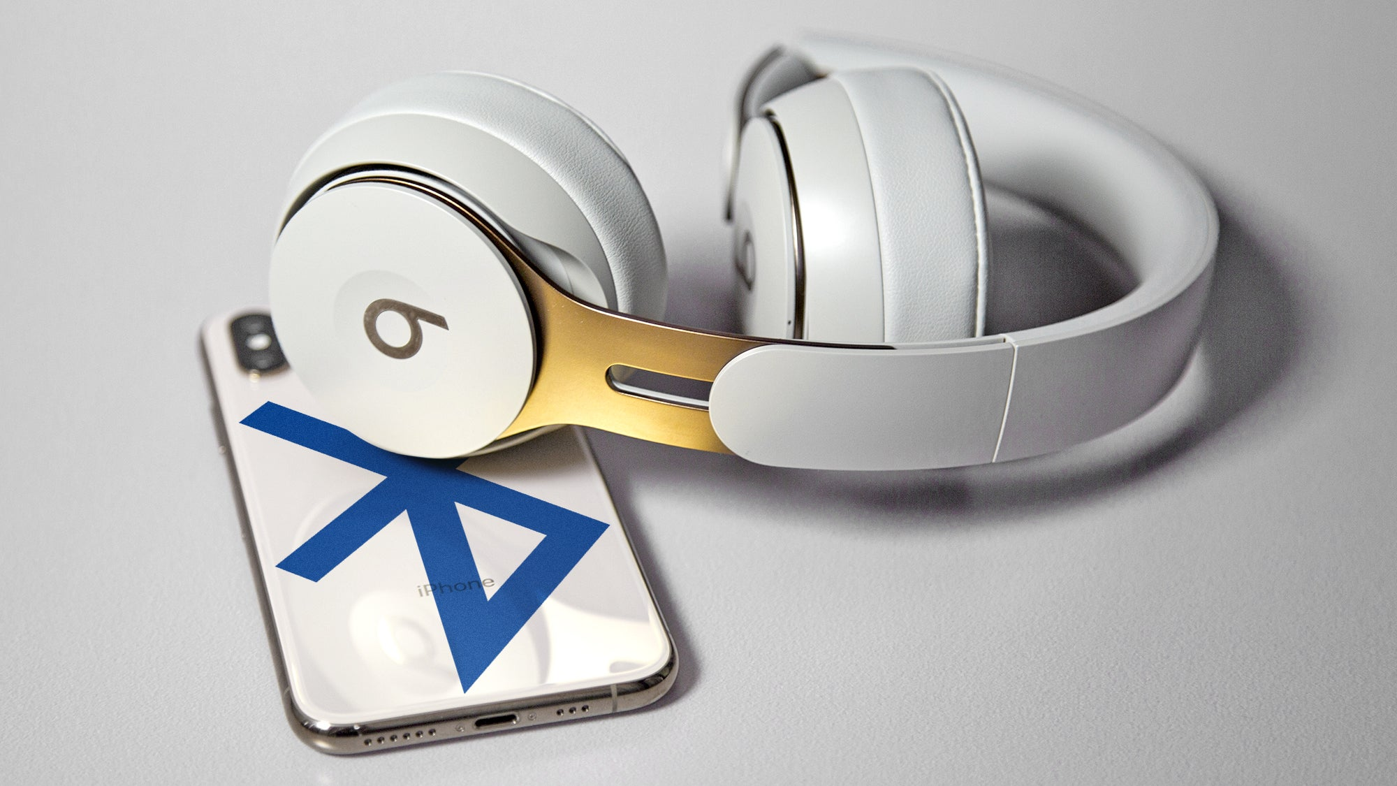 The Biggest Problems With Bluetooth Audio Are About To Be Fixed