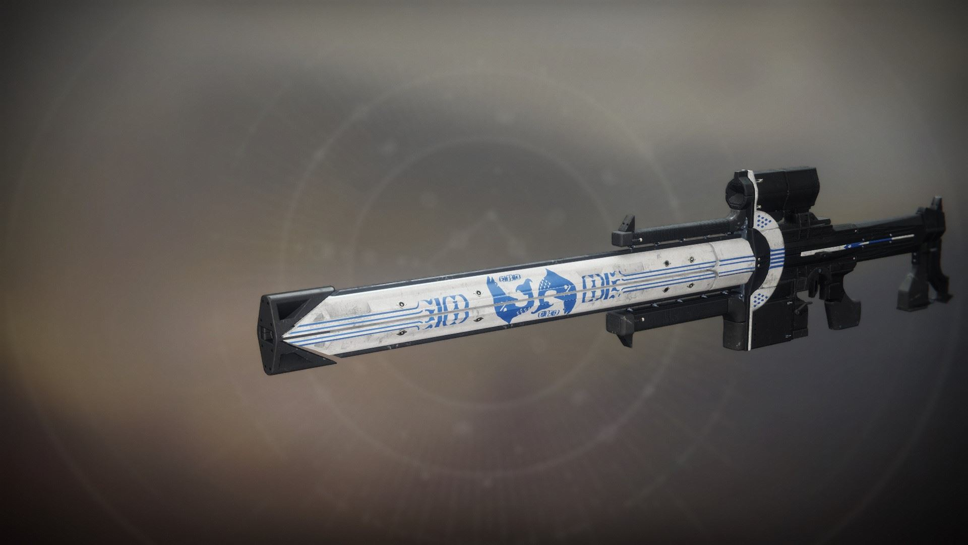 Bungie Plans To Make One Of Destiny 2's Best Sniper Rifles Less Frustrating To Obtain.