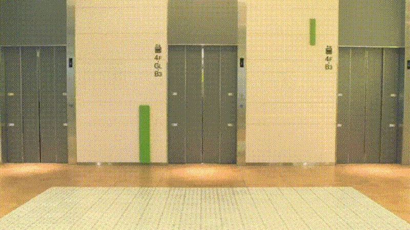 The Official Pikachu Song Lyrics Are Hahahahahahaha
