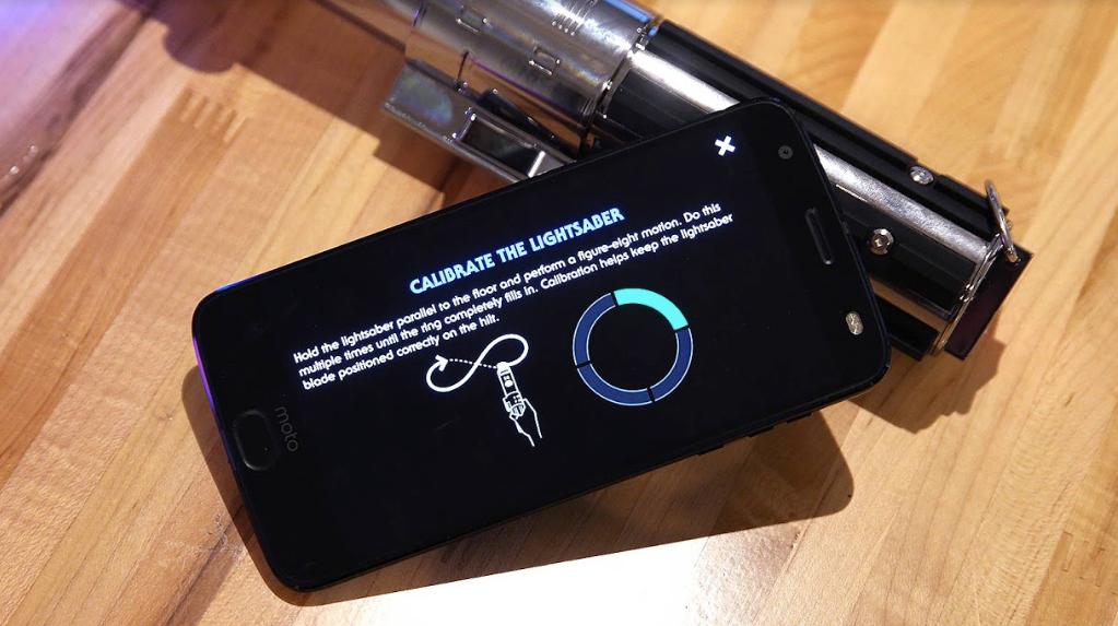Briefly: Sugar Detox, PC Vs Consoles, Cheap iPhone X?