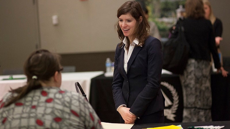 Why You Should Never Ask If You Got The Job Right After An Interview
