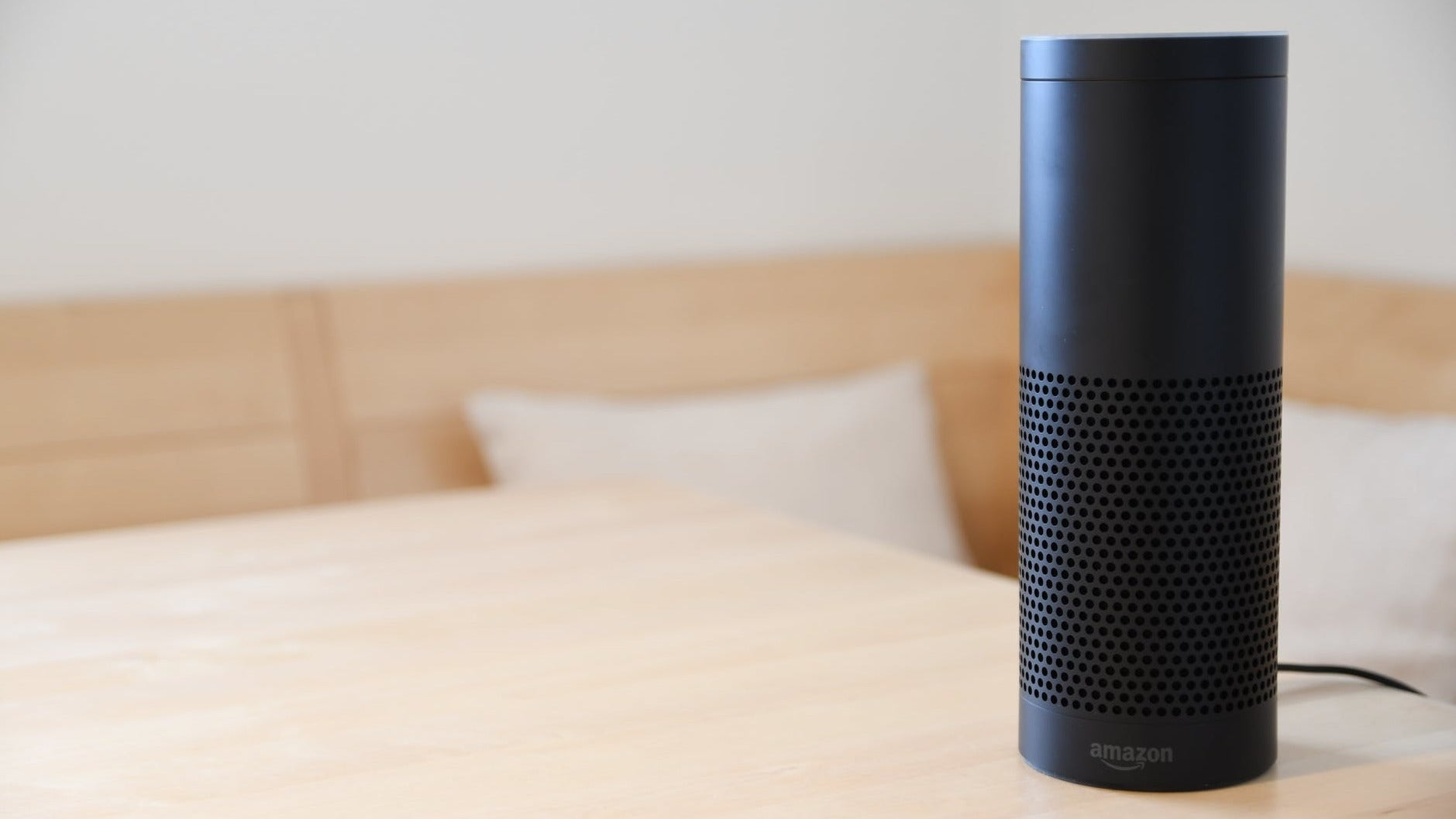 How To Use Alexa's Useful New Calendar Features