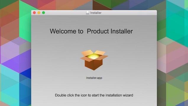 Bundled Crapware Has Come to Macs, So Hone Your BS Detectors