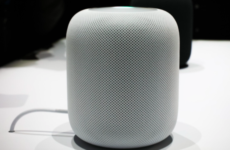 How To Get The Best Volume Control On Apple's HomePod