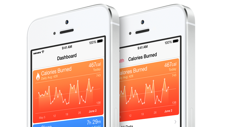 Apple Health Data Is Being Used In A Murder Trial