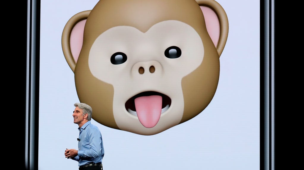 5 Things Apple Tried To Kill At WWDC Today