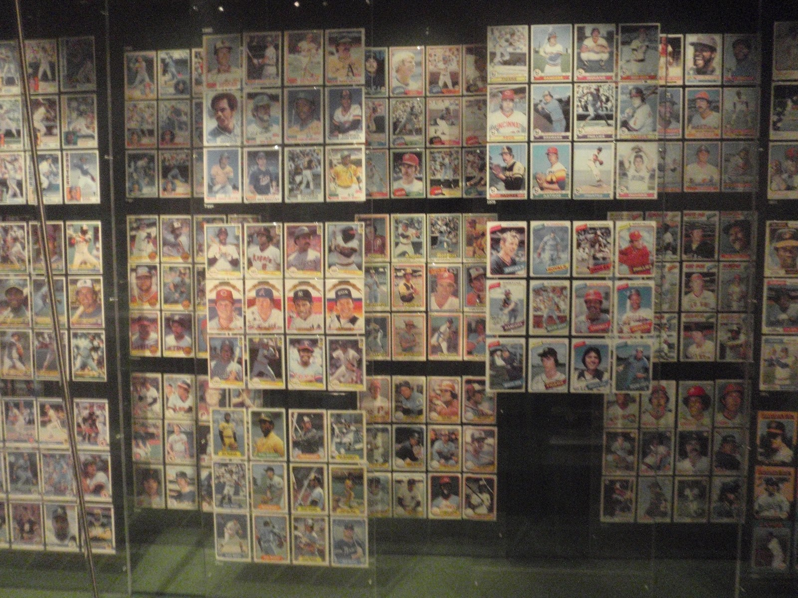 Use 'Collection Management Policies' To Curate Your Collectibles