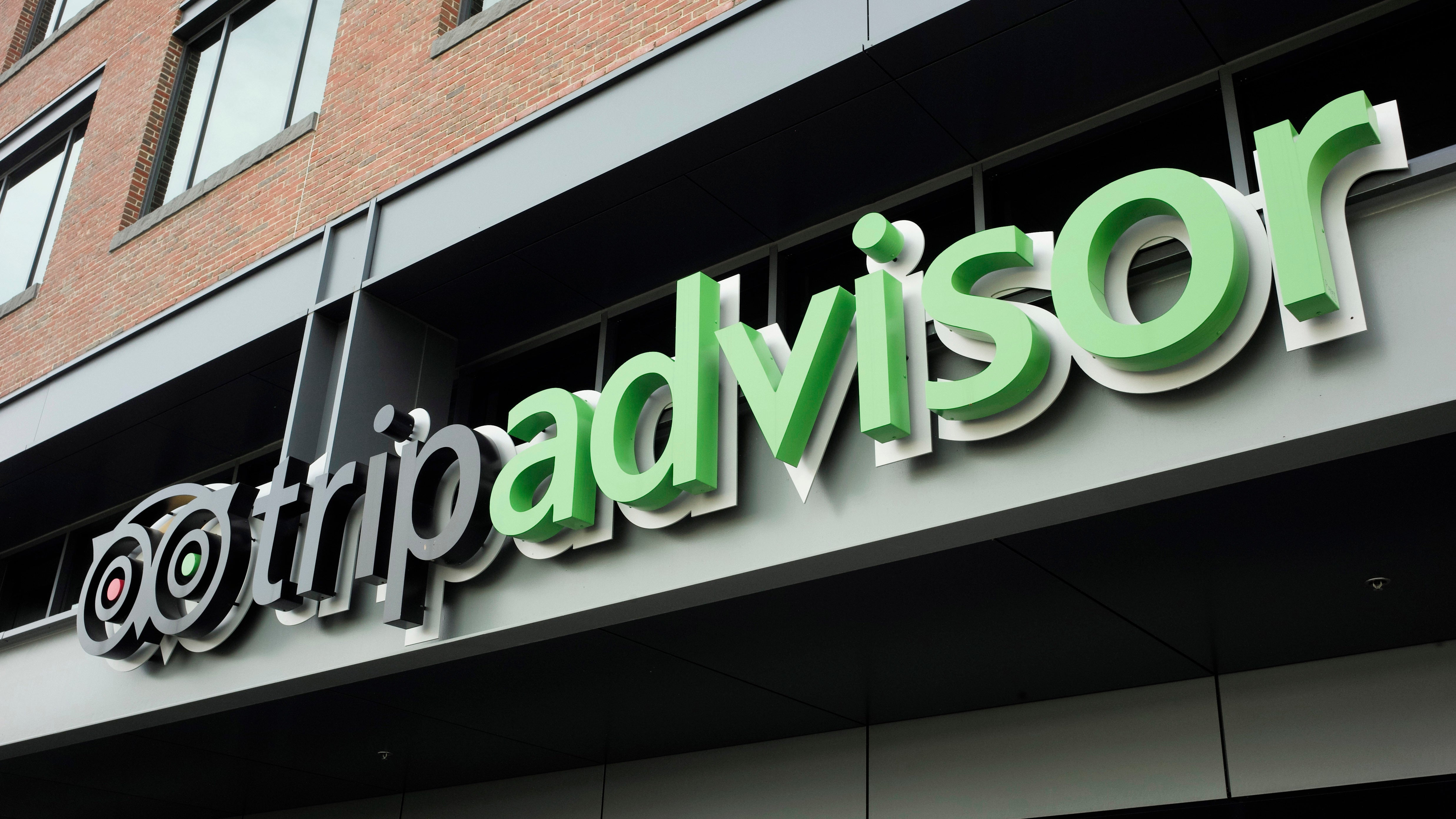 Why Is TripAdvisor Removing Rape Warnings From Its Site?