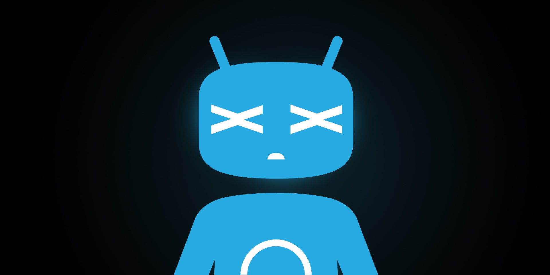 CyanogenMod Is Dead, And Its Successor Is Lineage OS
