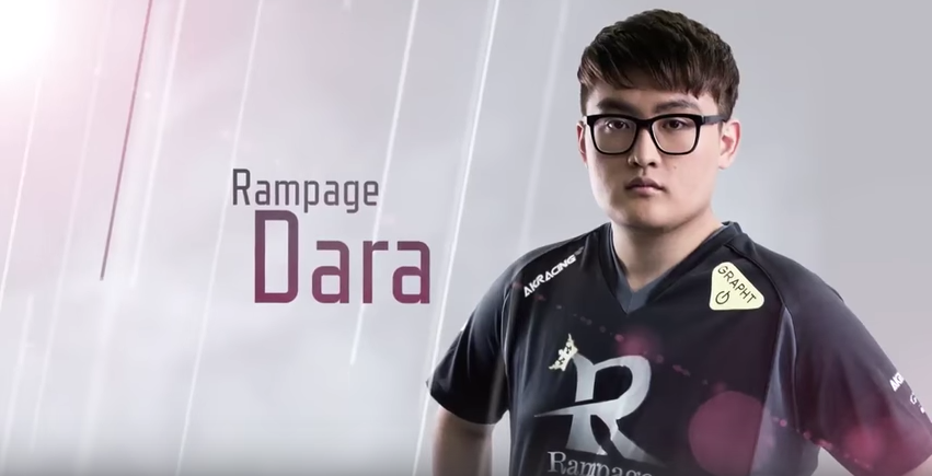 Korean League Of Legends Player Retiring After Traumatic Time In Japan
