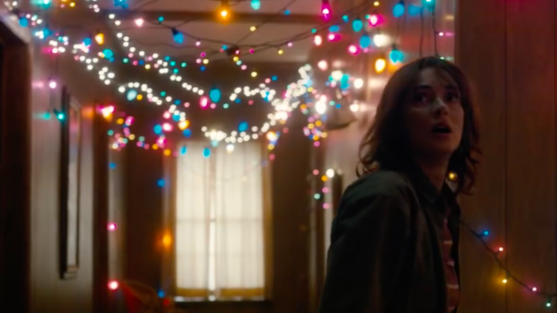 A Fact Check Of The US Department Of Energy's Fact Check Of Stranger Things