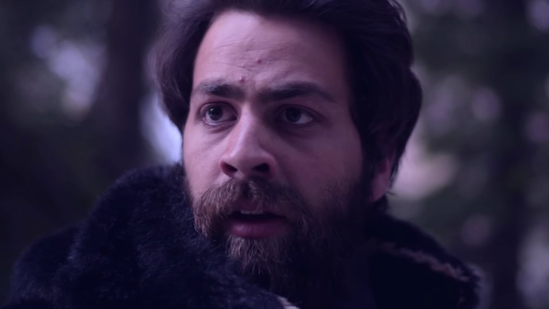 Here's A Gorgeous Game Of Thrones Kashmiri Fan Video To Tide You Over A Bit Longer