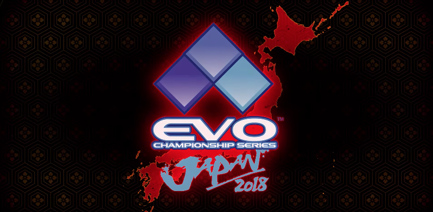 The First Evo Japan Lost Over A Million Dollars