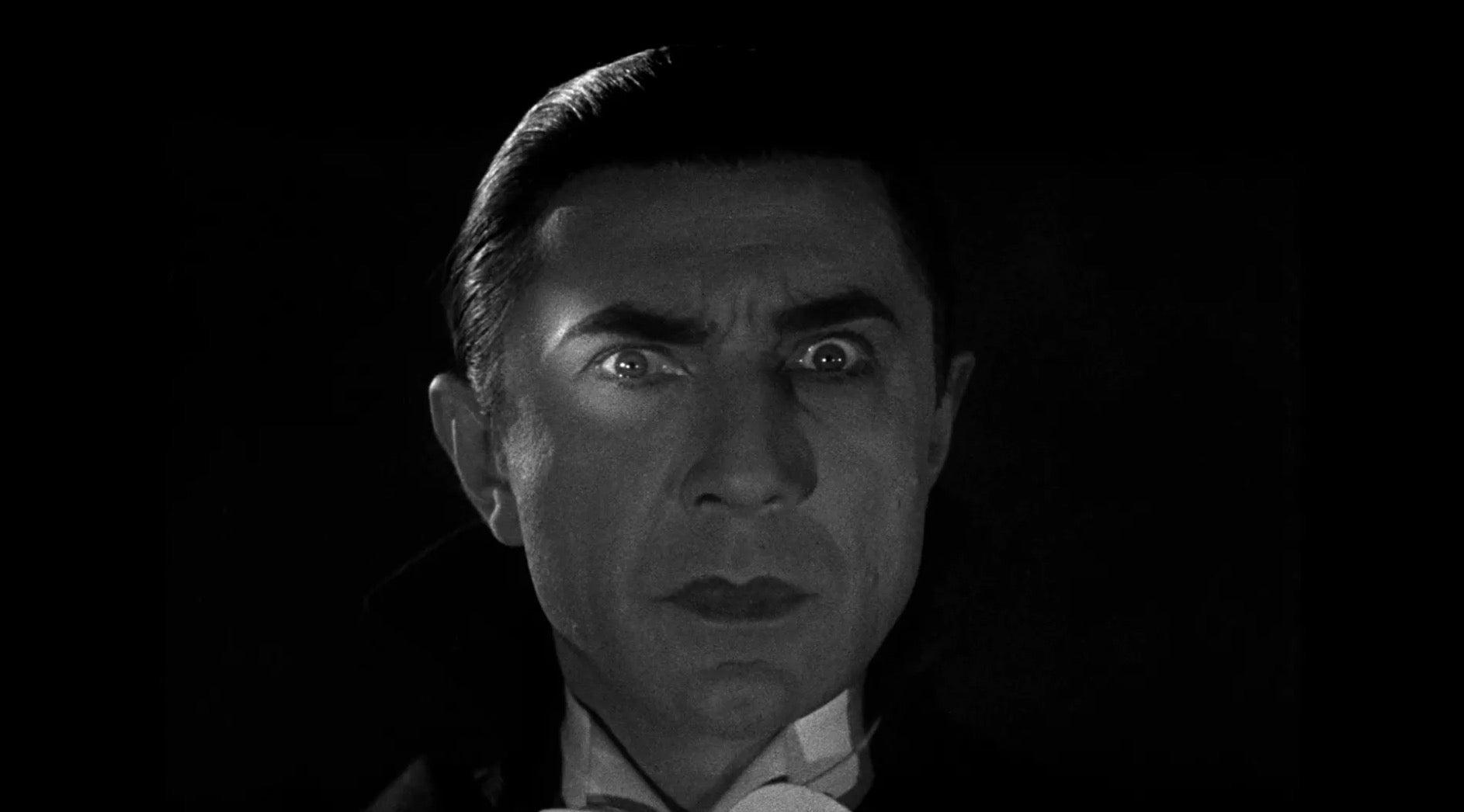 Bram Stoker's Great-Grand Nephew Is Writing A Dracula Prequel Movie