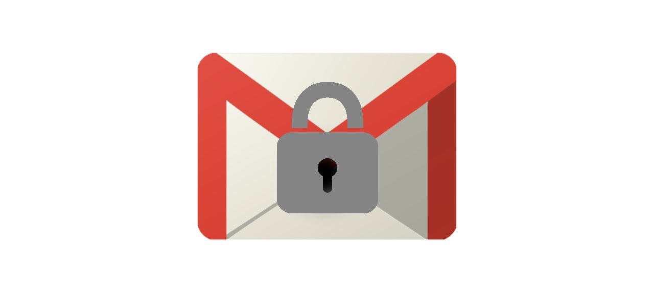 Every Single Gmail Message You Send Will Now Be Encrypted