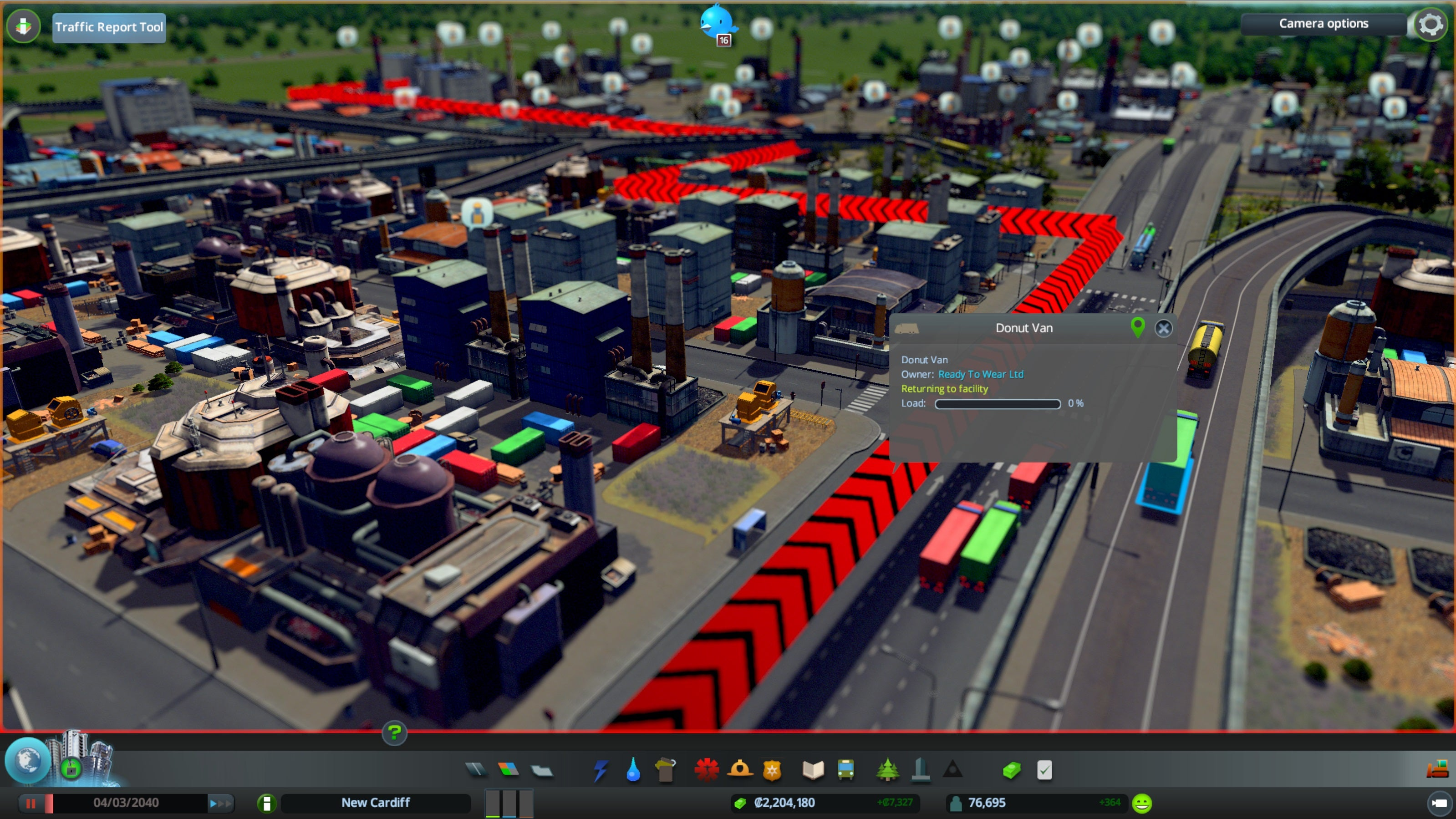 The Best Cities: Skylines Mods