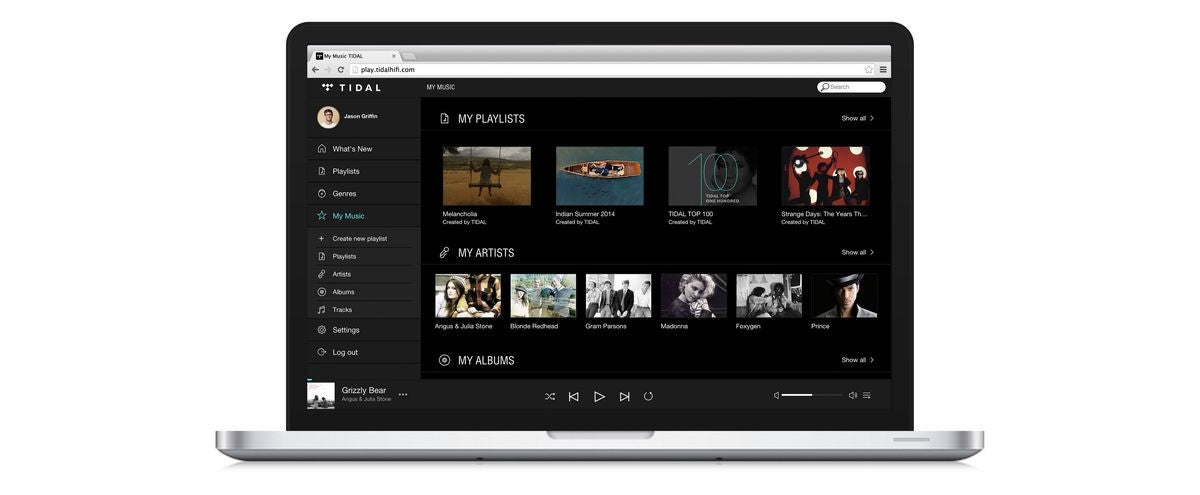 Jay-Z Is Taking on Spotify By Buying Aspiro For $US56m