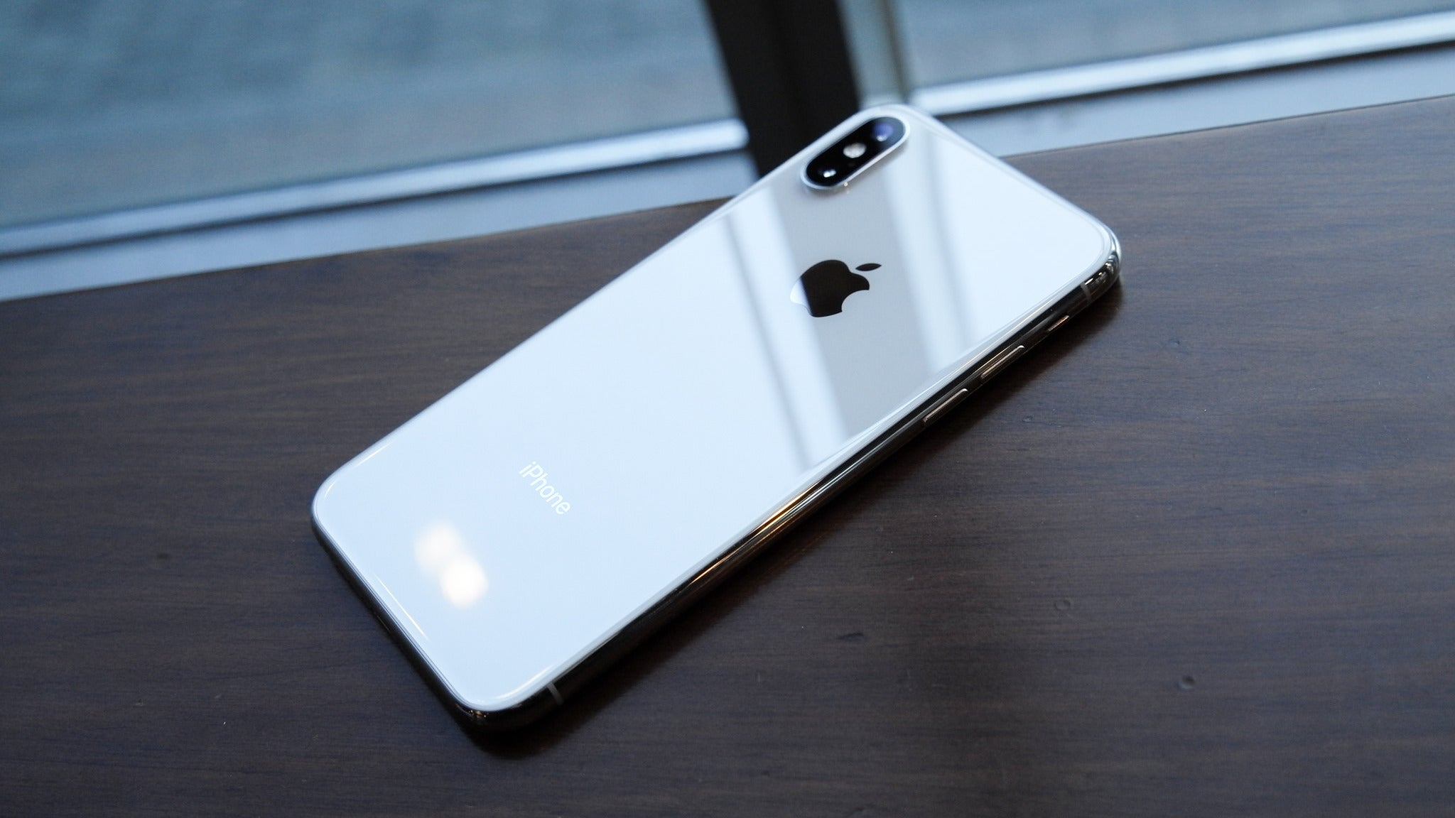 What Annoys You Most About Apple Products?