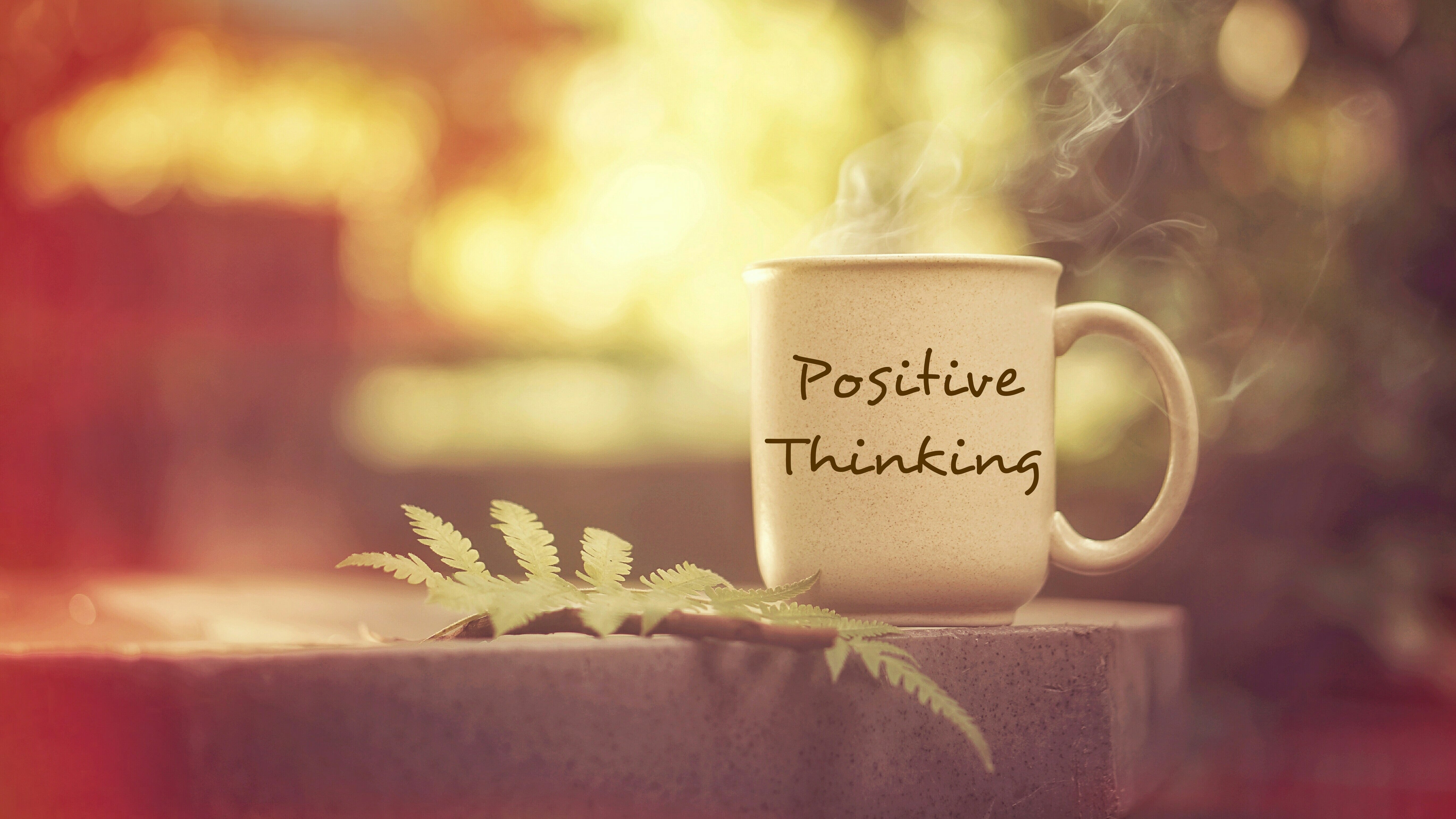 Why Too Much Positive Thinking Can Be Counterproductive