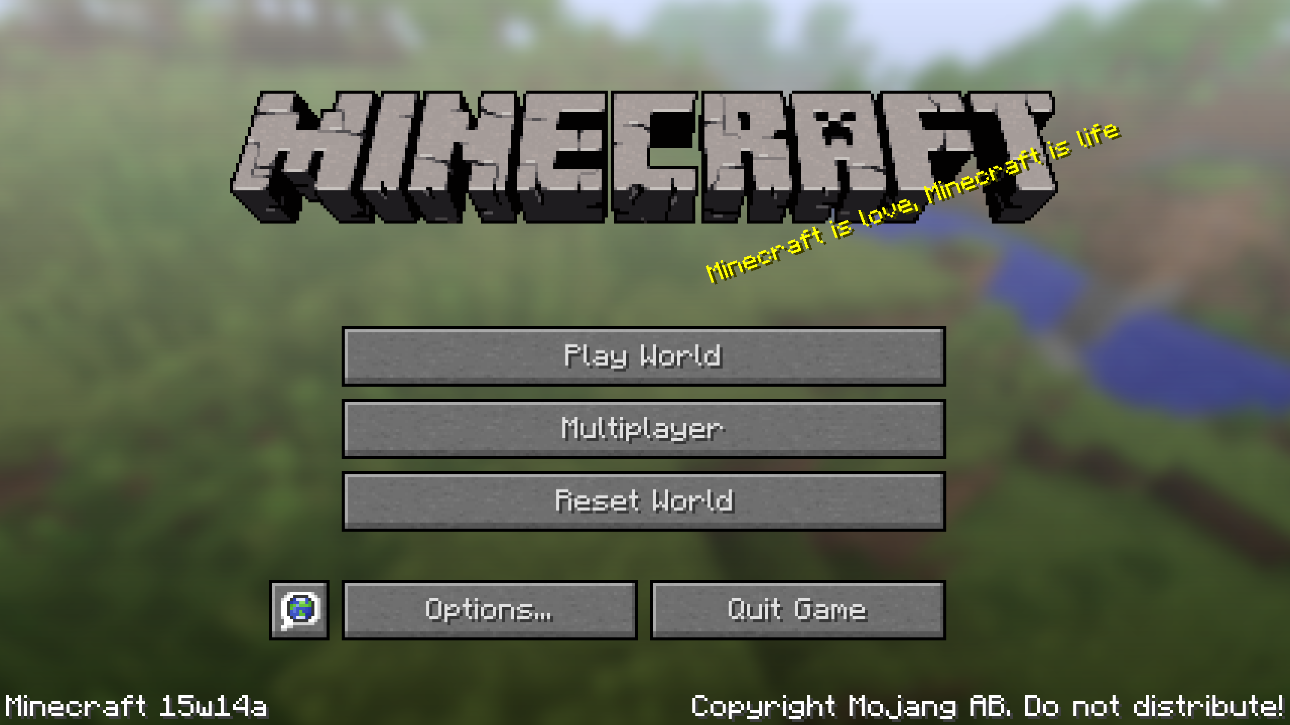April Fools Update Changes Minecraft In Some Big Ways ...