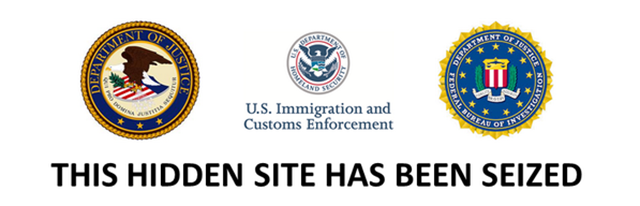 Silk Road 2.0 Shut Down By the FBI, Operator Charged In Federal Court