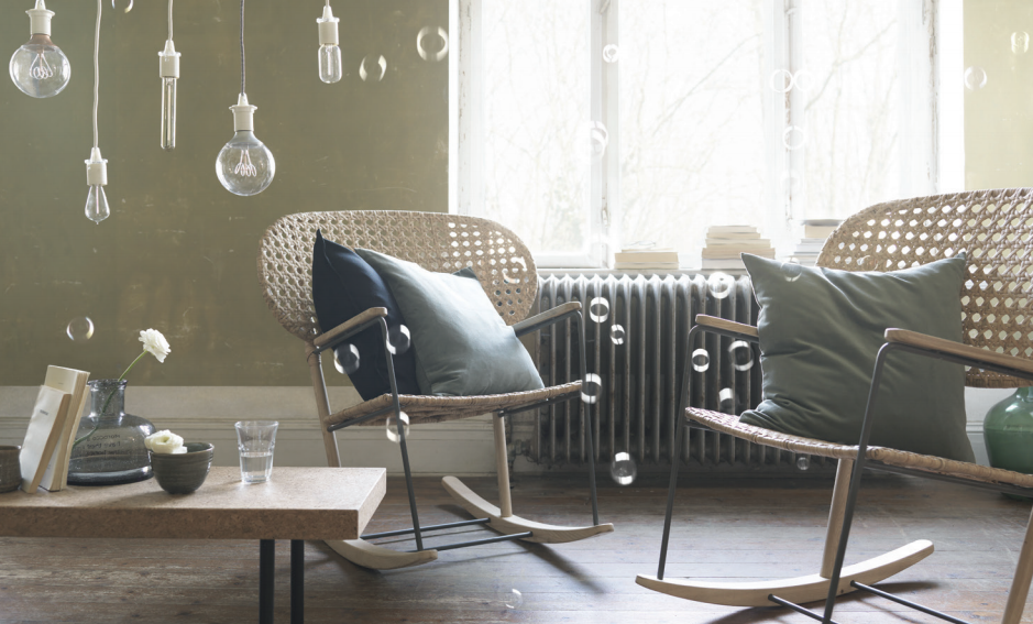 the best and worst stuff in the new ikea catalogue gizmodo australia
