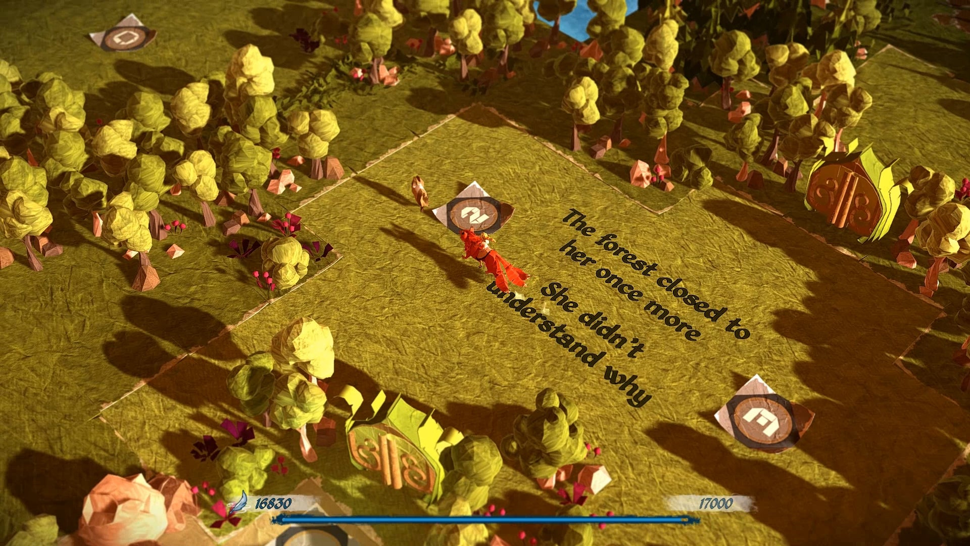 Epistory Puts Your Combat Typing Skills To The T-E-S-T