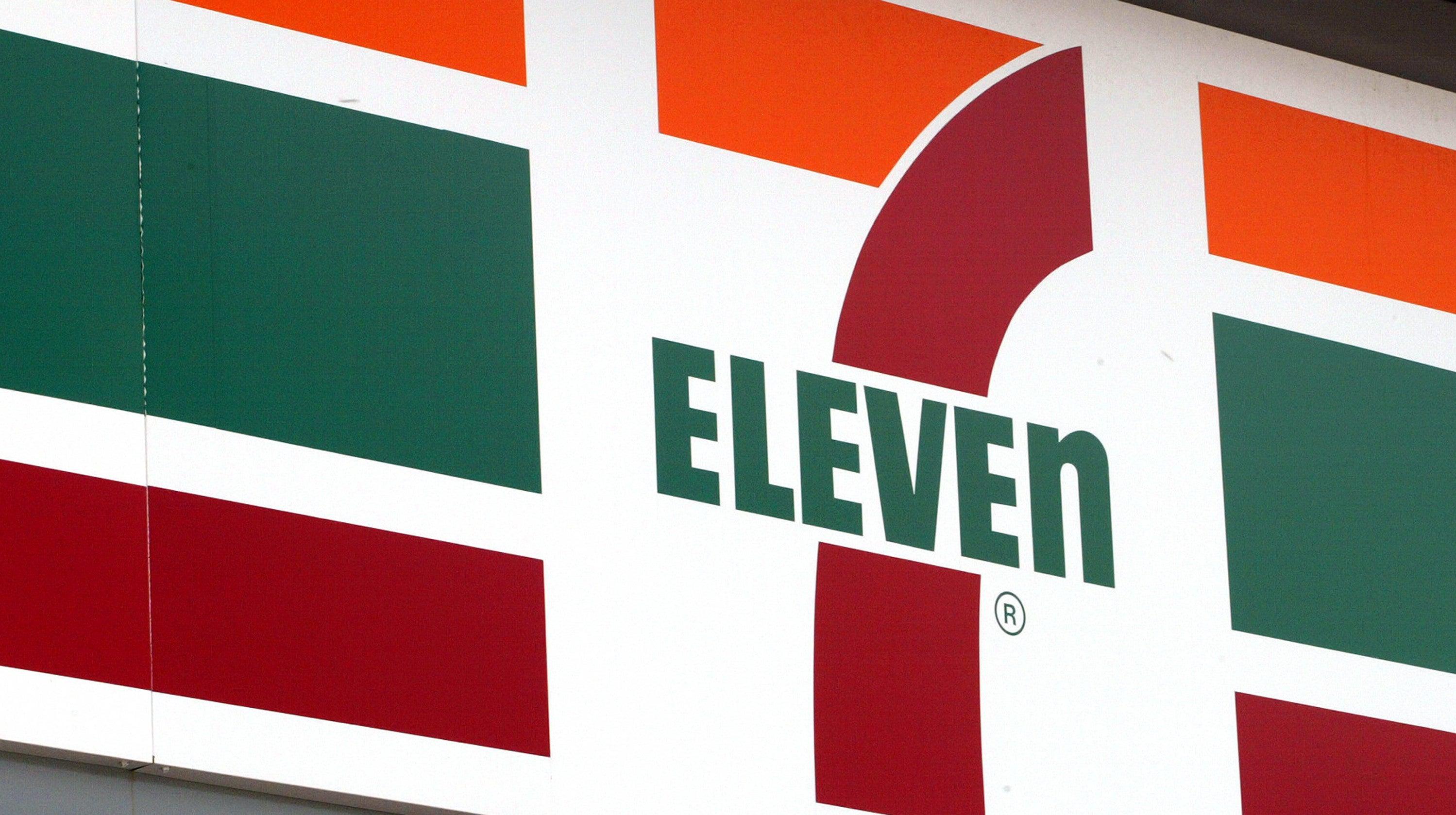 7-Eleven's Bad App Design Let Criminals Steal More Than $500,000