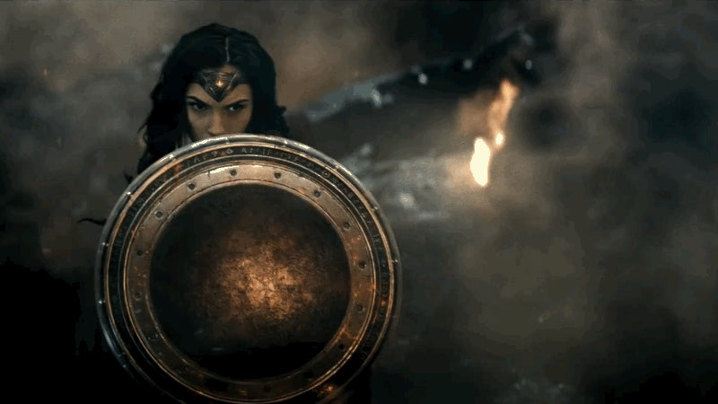 Batman v Superman Fails In All the Ways That Man of Steel Succeeded