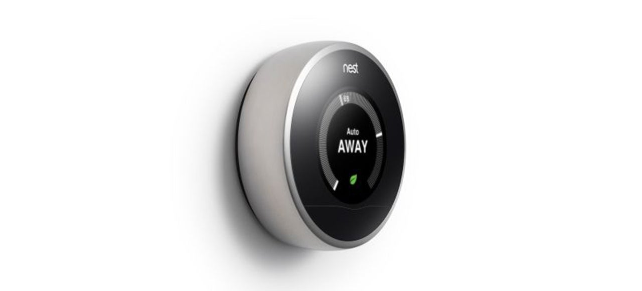 Are Nest Thermostats Killing Air Conditioners?