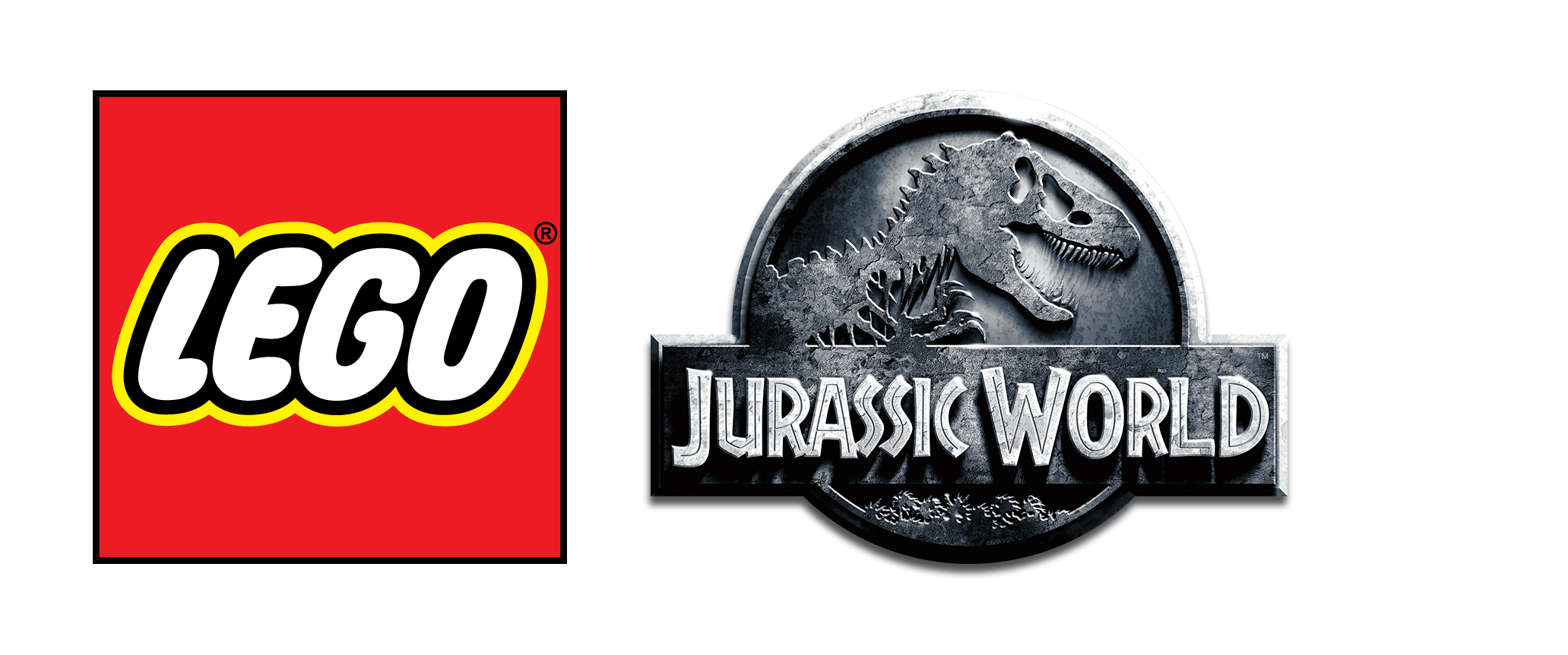 We're Getting Jurassic World And Avengers LEGO Games