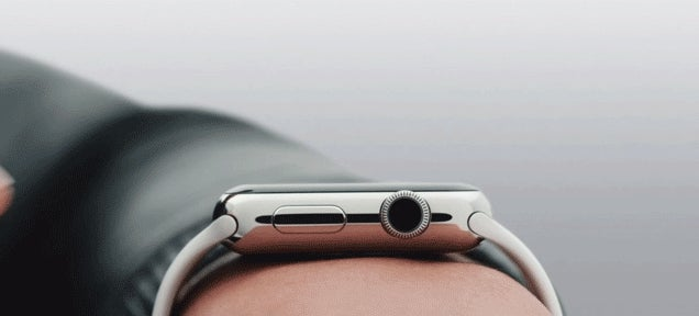 Your Best Apple Watch Glimpse Yet In Four Official Videos