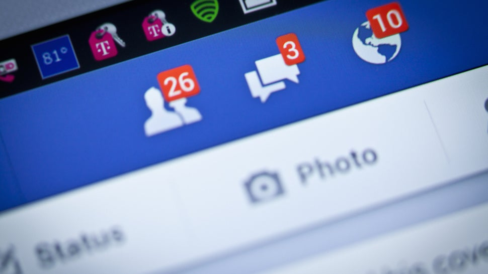 Don't Quit the Social Networks You Hate. Bend Them to Your Will