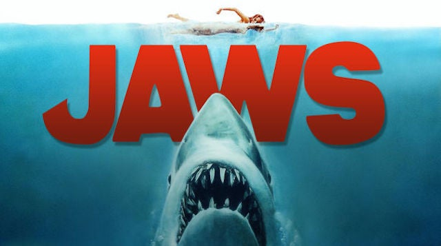 40 Years of Bad Science: How Jaws Got Everything Wrong About Sharks