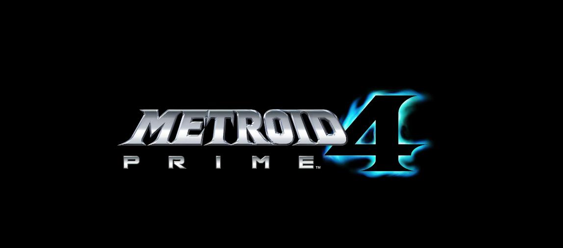 Retro Studios Is Now Developing Metroid Prime 4 For Nintendo Switch
