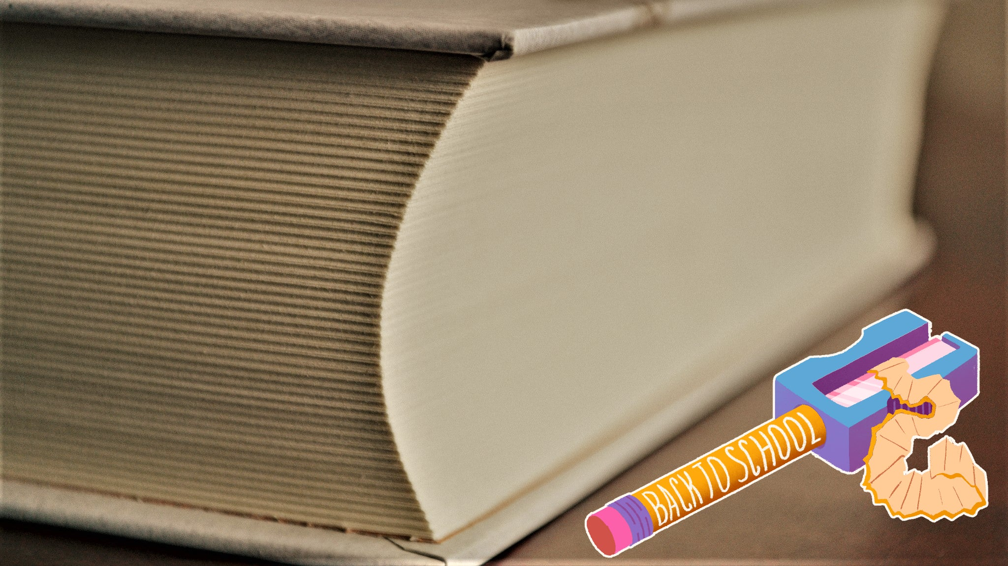 Yes, You Actually Need To Read Your Textbooks, Not Just Skim Them For Answers
