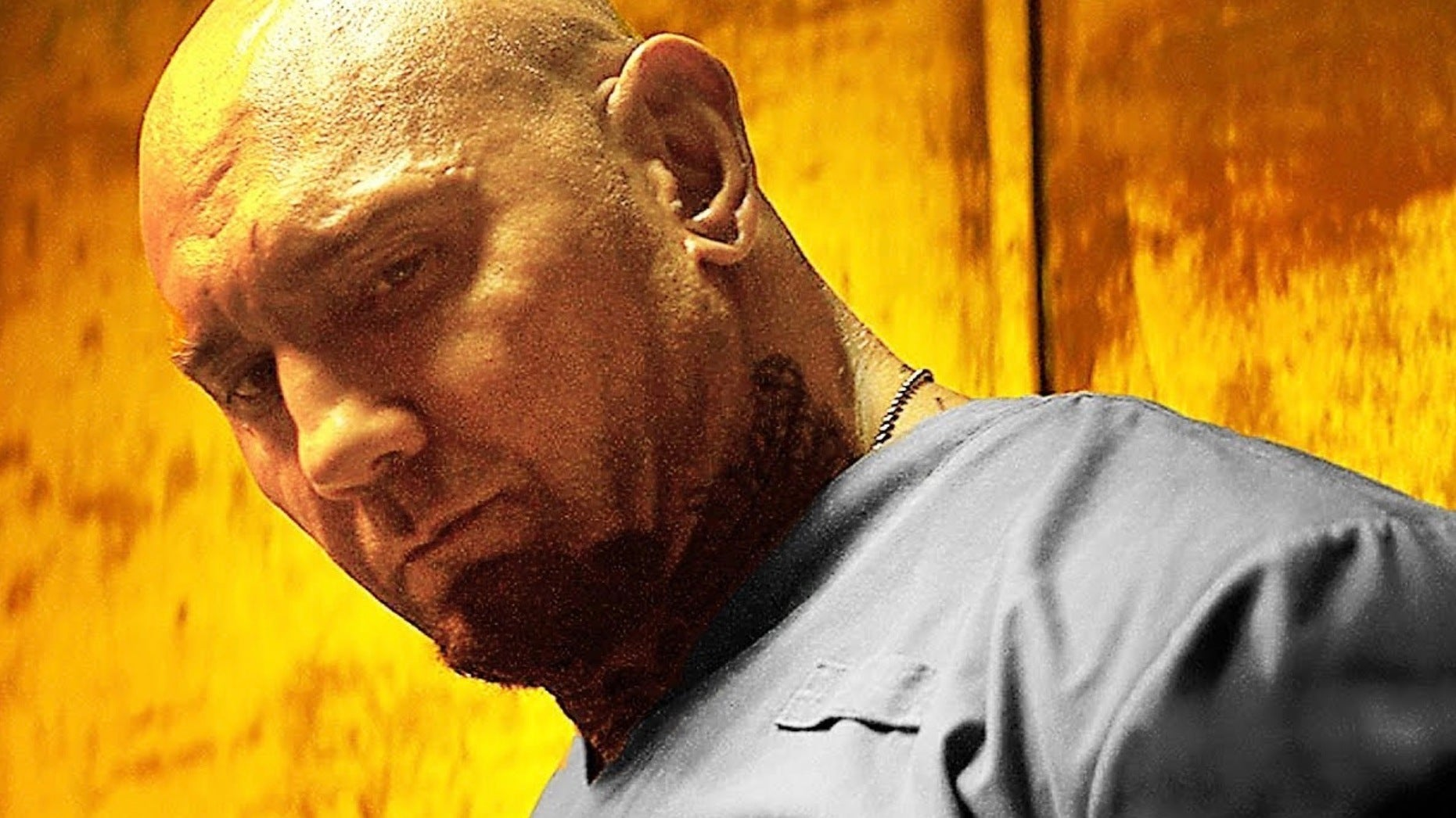 Dave Bautista Is Headed ToArrakis For The Dune Remake