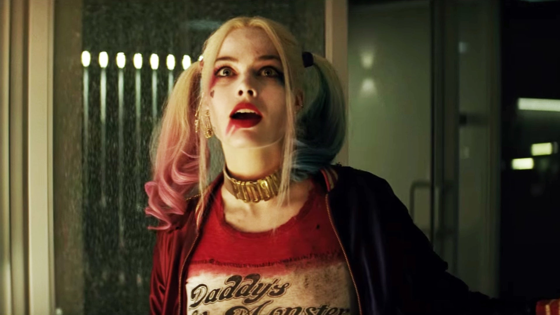 Report: Margot Robbie's Harley Quinn Might Return For Suicide Squad 2 After All