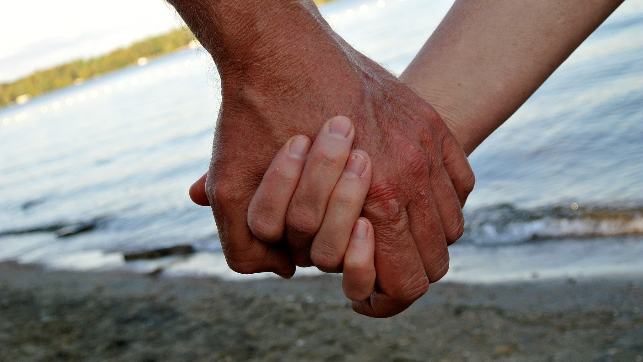 Four Questions That Will Improve Your Relationship