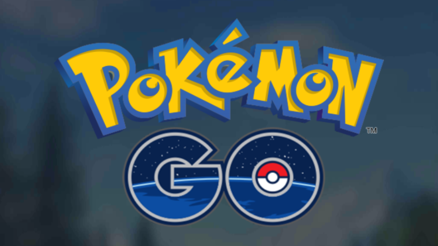 How To Fix Pokemon Go's Latest Frame Rate Glitch On Some Android Phones