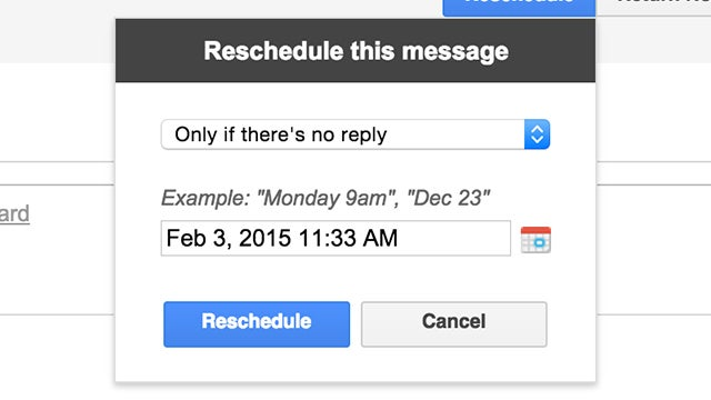 Boost Important Emails To The Top Of Your Gmail Inbox With Boomerang