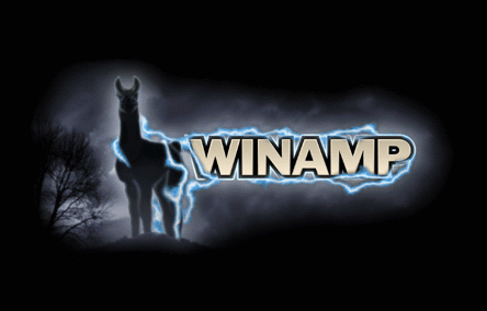 How To Use The New Winamp Beta (And Why You Should