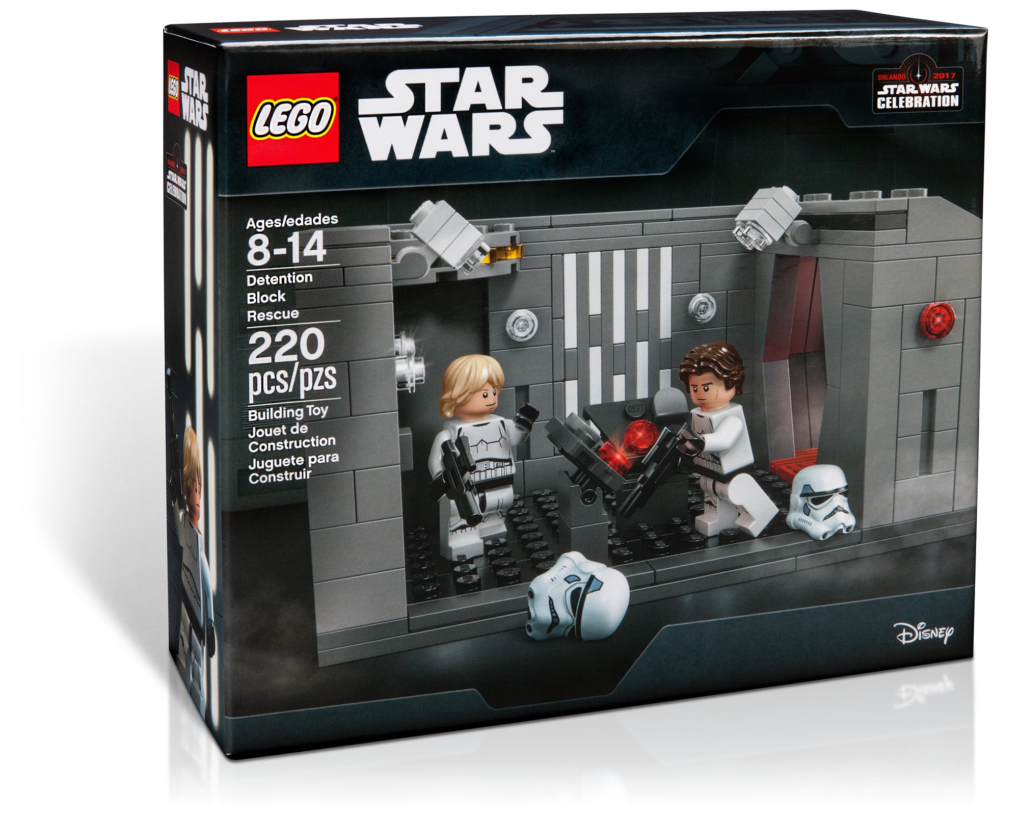 it u0026 39 s going to be incredibly hard to get lego u0026 39 s special