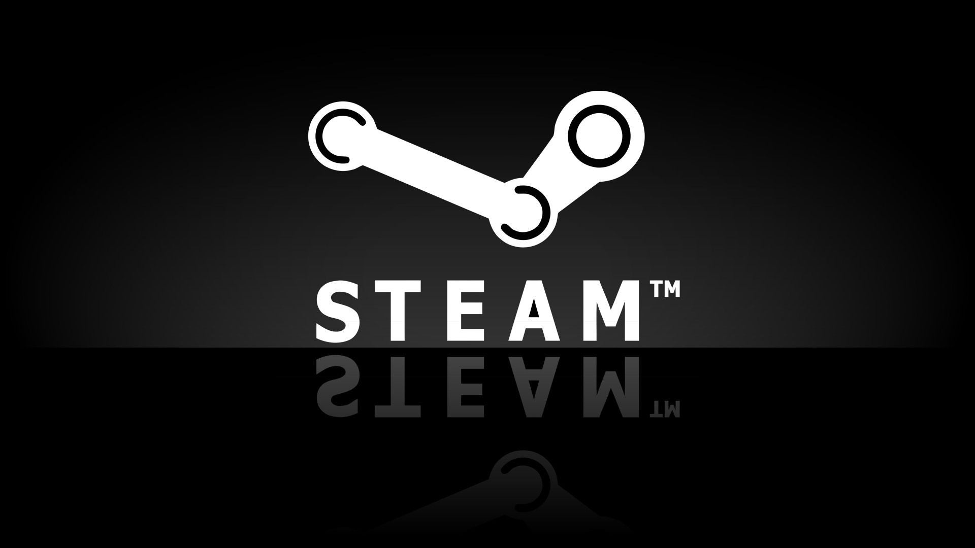 The Steam Exploit That Let You Get Free Keys For Any Game
