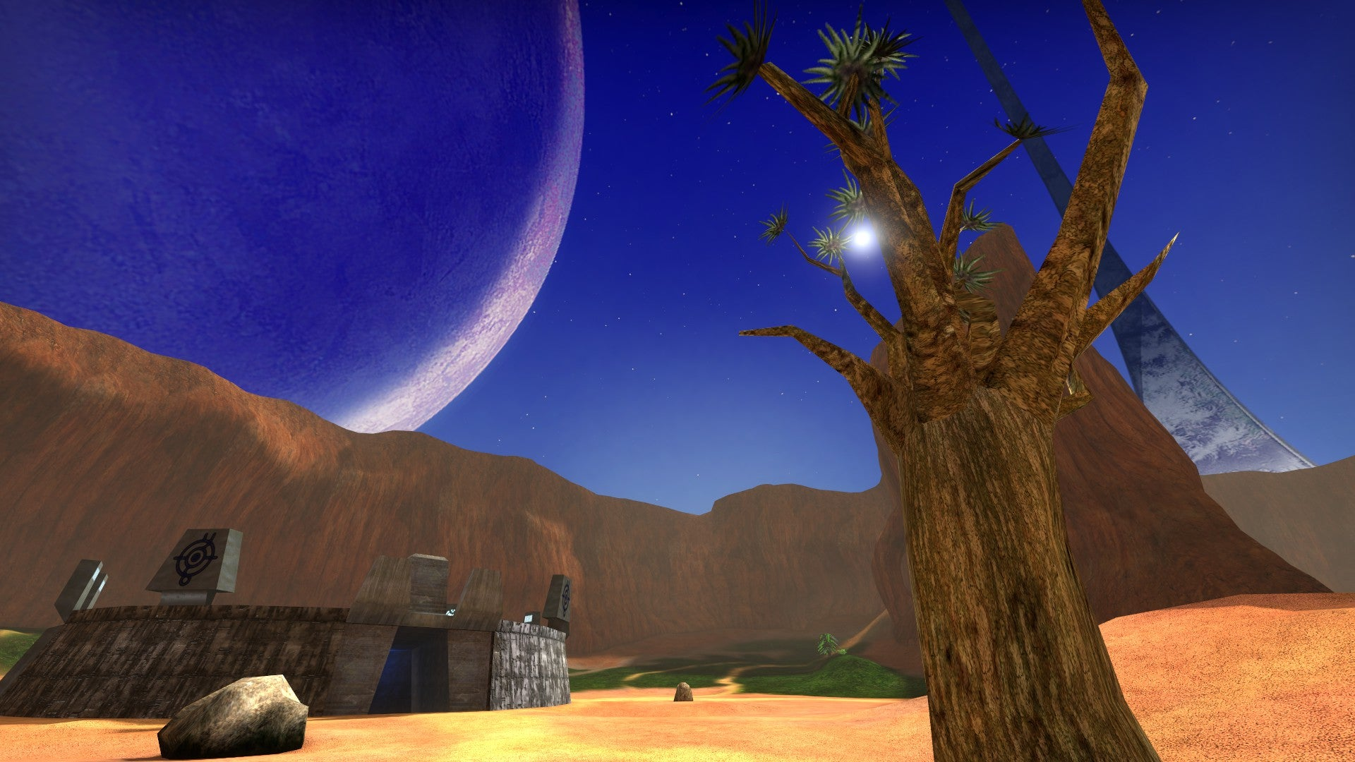 One Of Halo's Most Loved Maps, Reborn In Counter-Strike