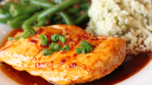Cook Chicken Breasts Faster Than Ever With Three Simple Adaptations