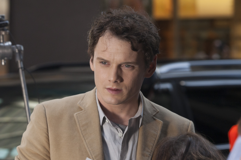 Fiat Chrysler Starts Scheduling Jeep Fixes As Probe Continues Into Yelchin Death
