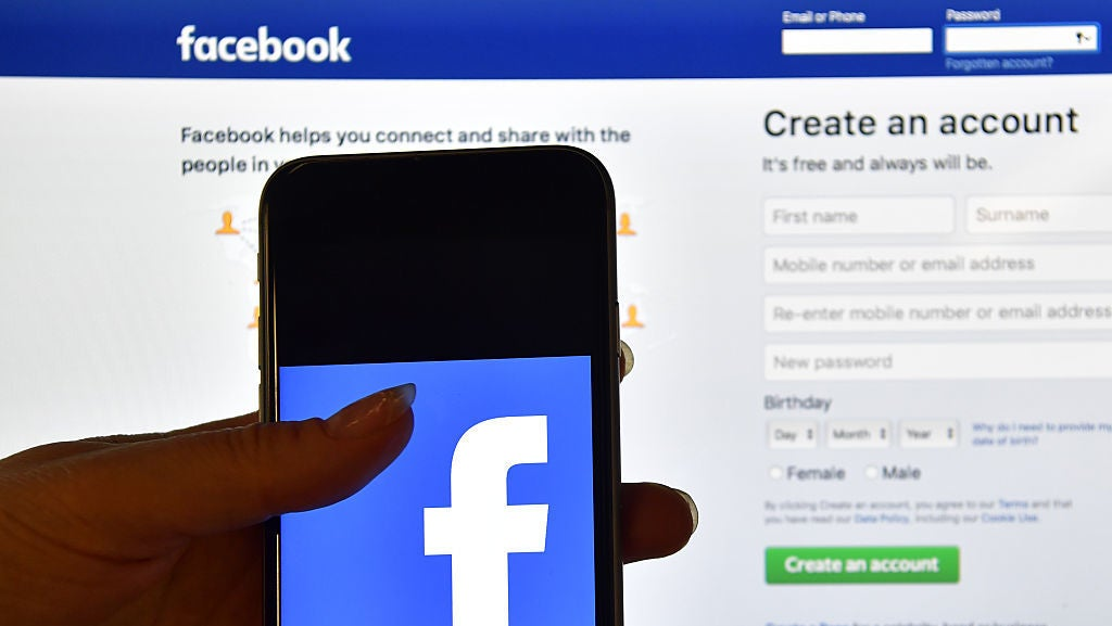 Man Sentenced To Death For Blasphemous Facebook Comments In Pakistan
