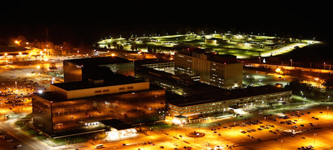 NSA System Can Record an Entire Country's Calls for 30 Days at a Time
